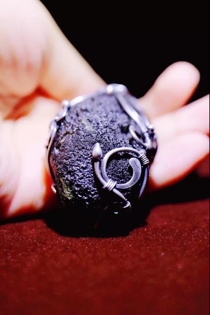关于菩心晶舍卖的晶石真假与你的初心-菩心晶舍