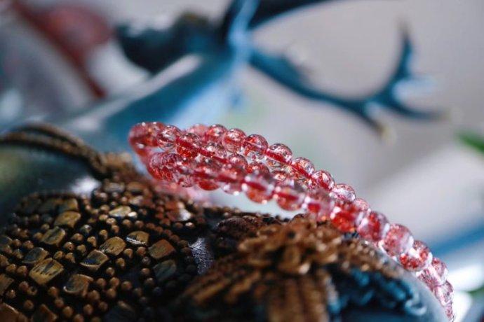 几种来源于希腊神话中的宝石传说,有什么功效作用?-菩心晶舍