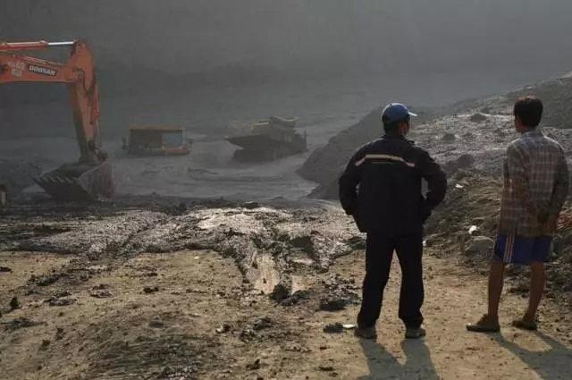 斯里兰卡爆炸、缅甸矿区塌方。天灾人祸无情,请珍惜身边的水晶晶石!-菩心晶舍