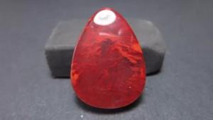 南红的冻肉水晶、火焰红缟红、冰飘草花是什么意思-菩心晶舍