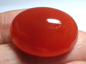 实用指南:南红及石英类材质珠宝的鉴别和收藏-菩心晶舍
