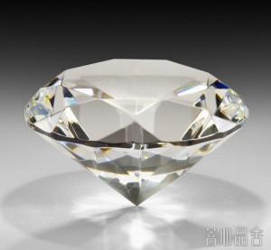 世界十大钻石-菩心晶舍