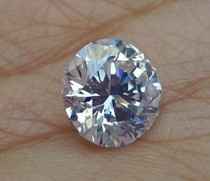 钻石选购指南