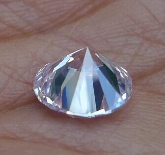钻石等级如何鉴定?