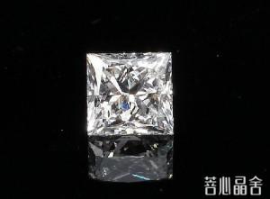 钻石的价格决定因数-菩心晶舍