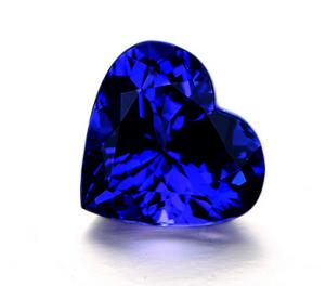 蓝宝石的象征意义-菩心晶舍