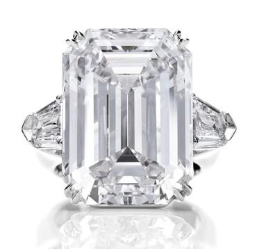 世界十大钻石