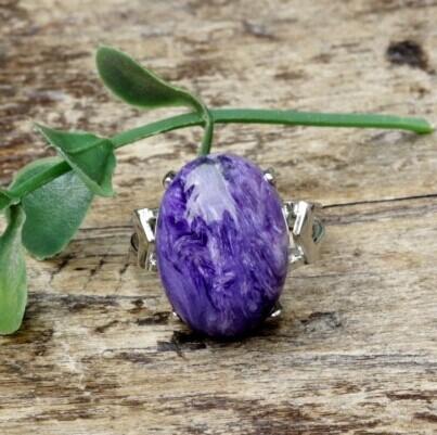 紫龙晶的产地
