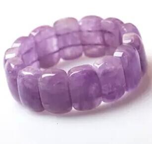 紫水晶有什么特质
