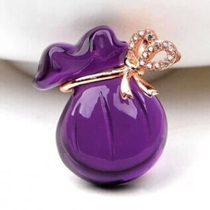 紫水晶有哪些功能?-菩心晶舍