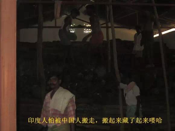 小叶紫檀:从印度生长,走私,到国内手串成品全程高清解密