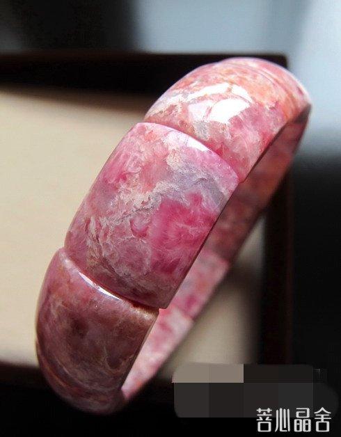"""抗癌灵石-""""高端紫""""舒俱来"""