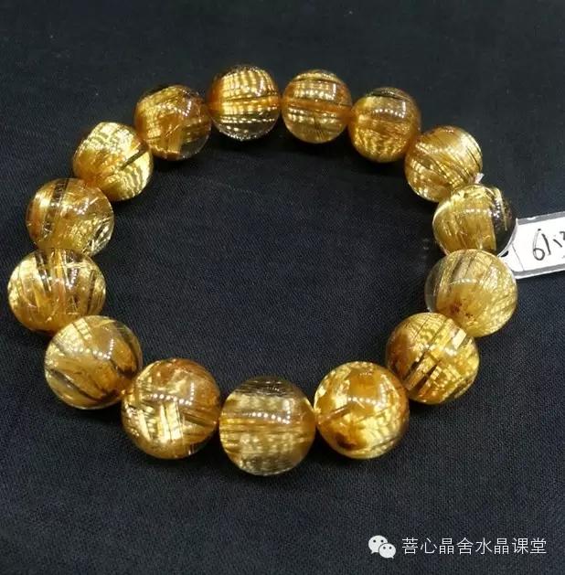 比黄金还贵的晶石有那些?