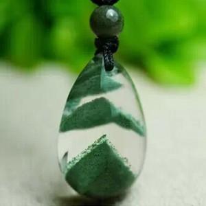 哪种绿幽灵价值最高?绿幽灵品种大介绍-菩心晶舍