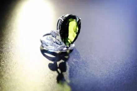 水晶与风水的关系-菩心晶舍