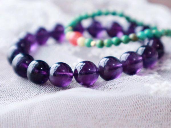 绿松石 | 蜜蜡 | 南红玛瑙-菩心晶舍