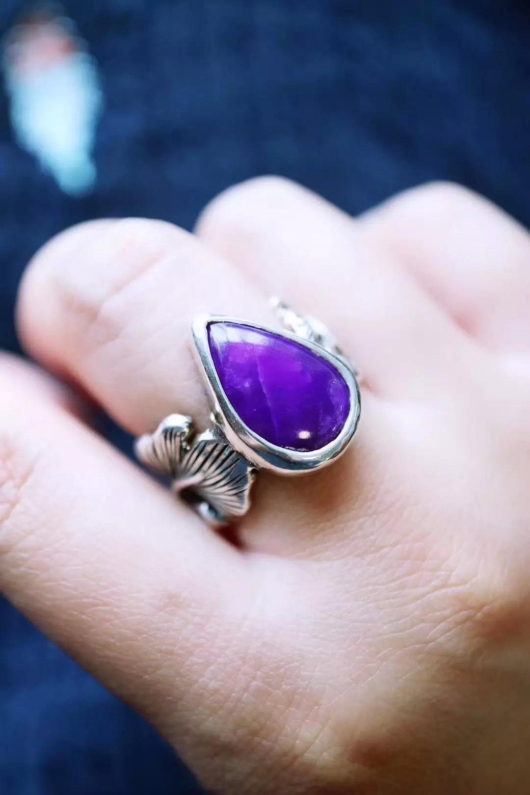 了解几种常见的宝石镶嵌设计,你喜欢哪一种呢?-菩心晶舍