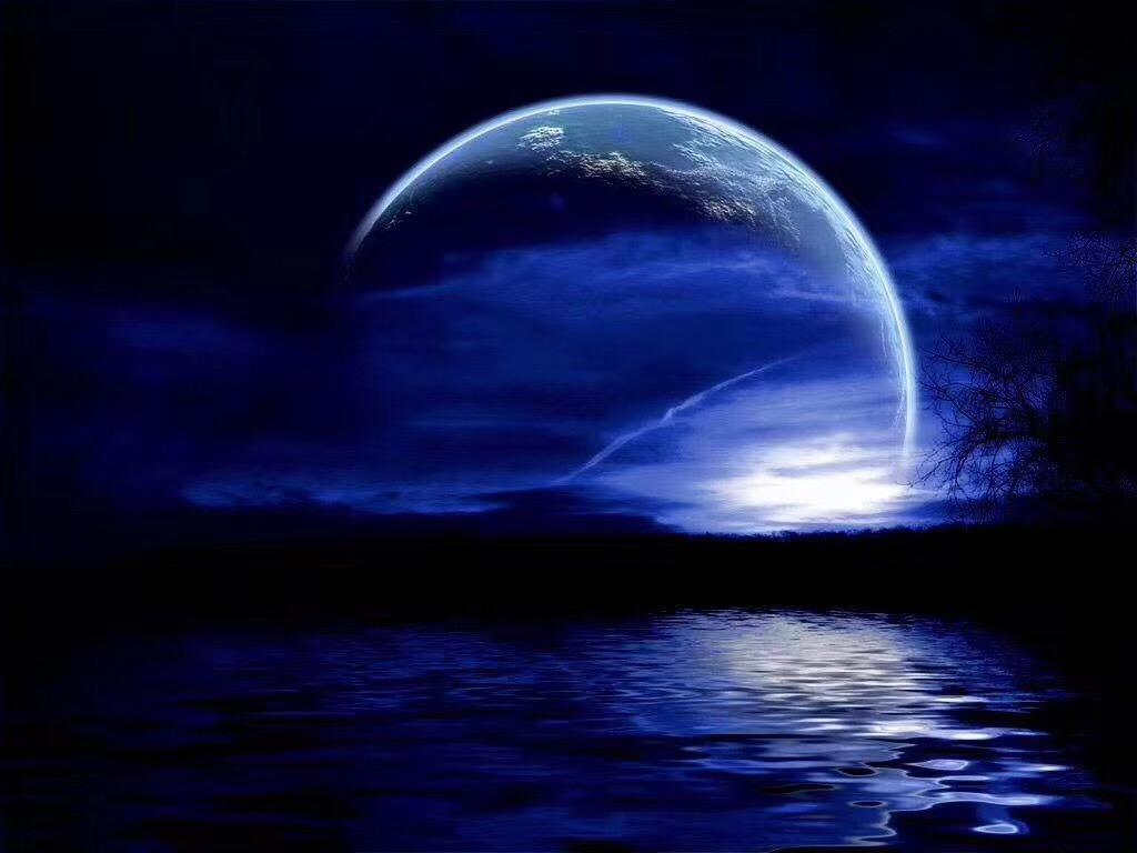 【菩心拉长石   玉化紫龙晶】疗愈并修复所有的细胞与能量场-菩心晶舍