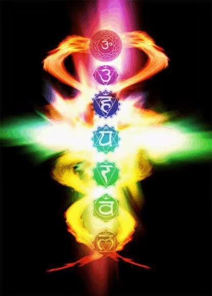【菩心-粉晶】粉晶,对应心轮,助佩戴者打开心量-菩心晶舍