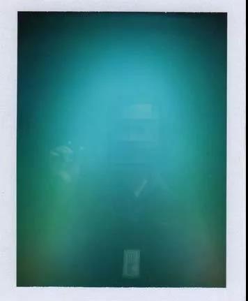 [转载]关于利比亚黄金陨石的人体磁场实验-菩心晶舍