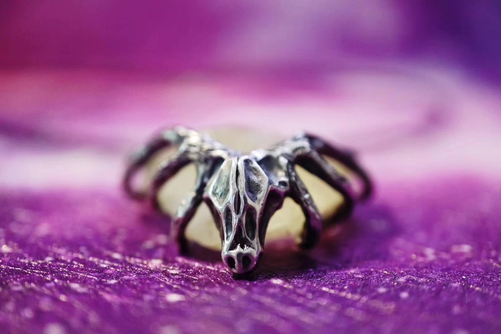 【利比亚黄金陨石】记忆:一种储存在心的「以为」-菩心晶舍