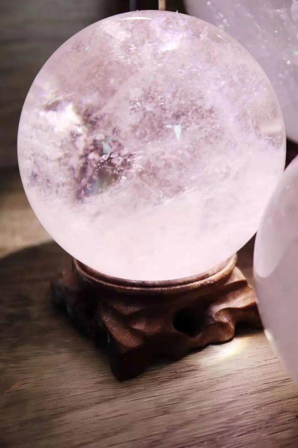 黑曜石葫芦摆件有什么作用?盘点一些功效强又是高颜值的风水摆件-菩心晶舍