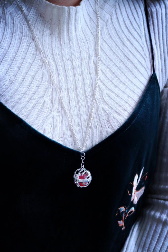 【星座百宝球-射手座♐️】出生在深秋,象征着回归和自由-菩心晶舍