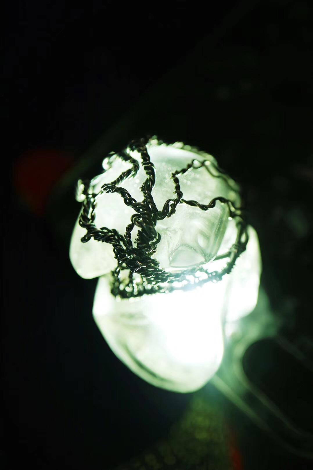 【菩心-白水晶&重生】客订~你的记忆真的是你的吗?-菩心晶舍