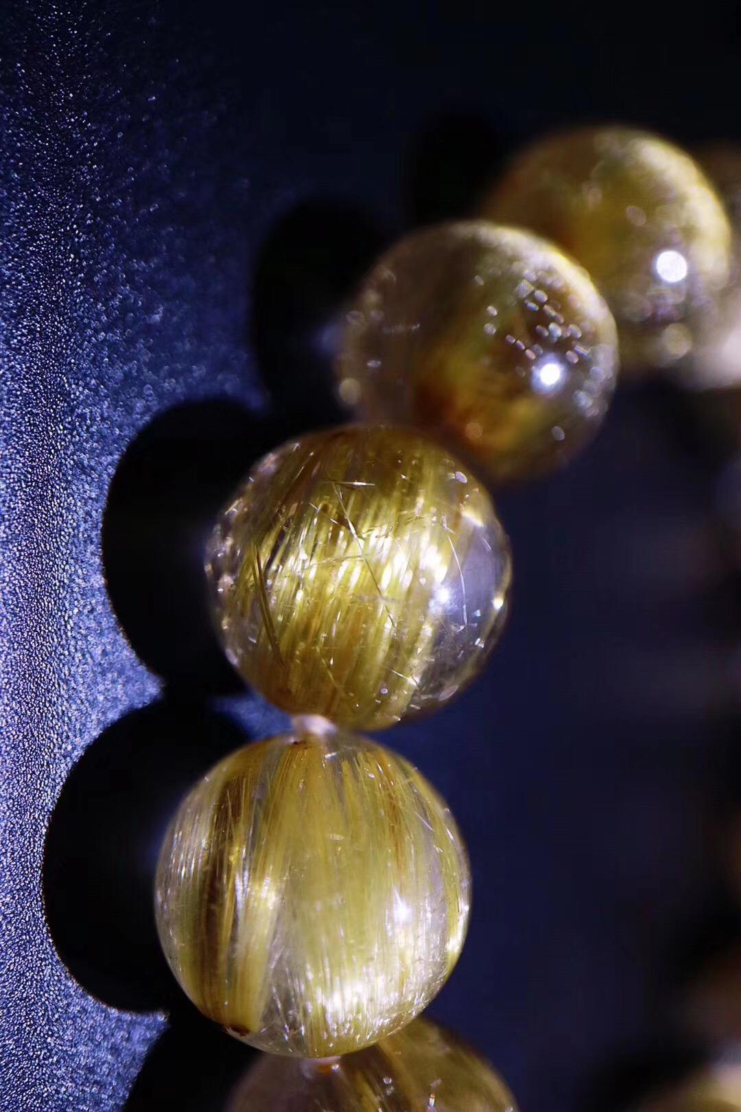 【菩心 | 钛晶】菩心的钛晶,总是秀色可餐的-菩心晶舍