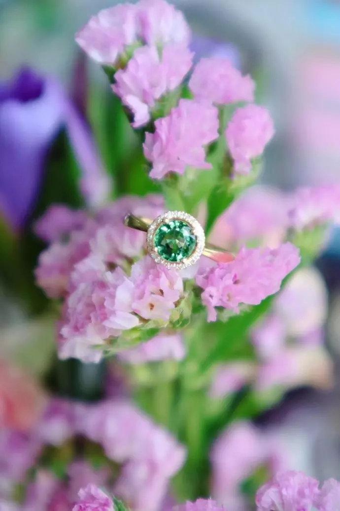 为什么有钱人喜欢买珠宝玉石?这是一种投资不是炫富!-菩心晶舍