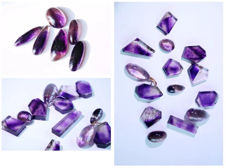 【菩心晶舍】天然晶石私人定制的流程步骤图文分享-菩心晶舍