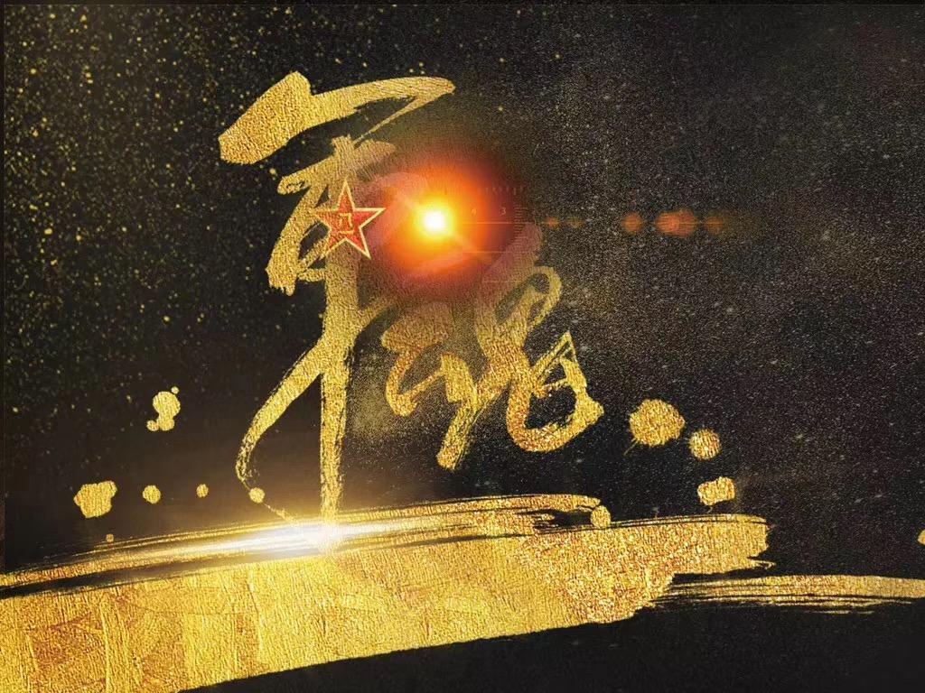 【菩心-子弹头吊坠定制】这是一位中国军人在菩心定制的五枚子弹-菩心晶舍