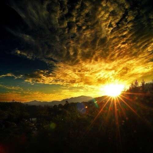 【菩心 | 太阳石】阳光几许,可供养一亩欣喜~-菩心晶舍