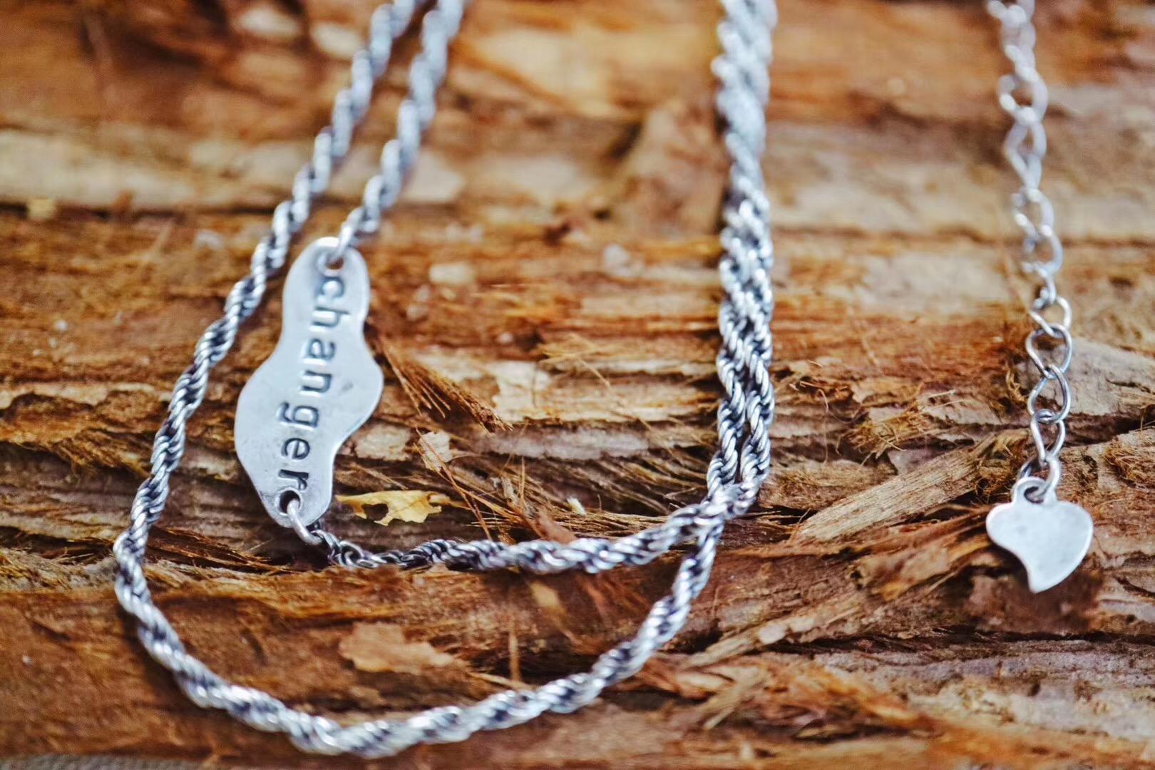 【菩心-捷克陨石】相爱的人结合为一体, 则是万古不移的真义-菩心晶舍