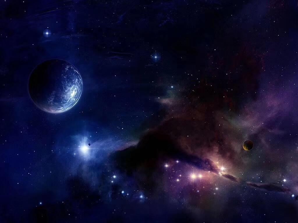 【菩心 | 舒俱来】 戴上她,开启一段星际旅行~~-菩心晶舍